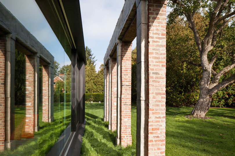 La Branche by DMOA Architecten-12