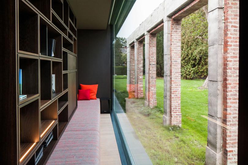 La Branche by DMOA Architecten-16