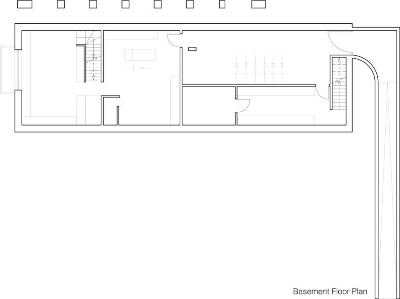 La Branche by DMOA Architecten-22