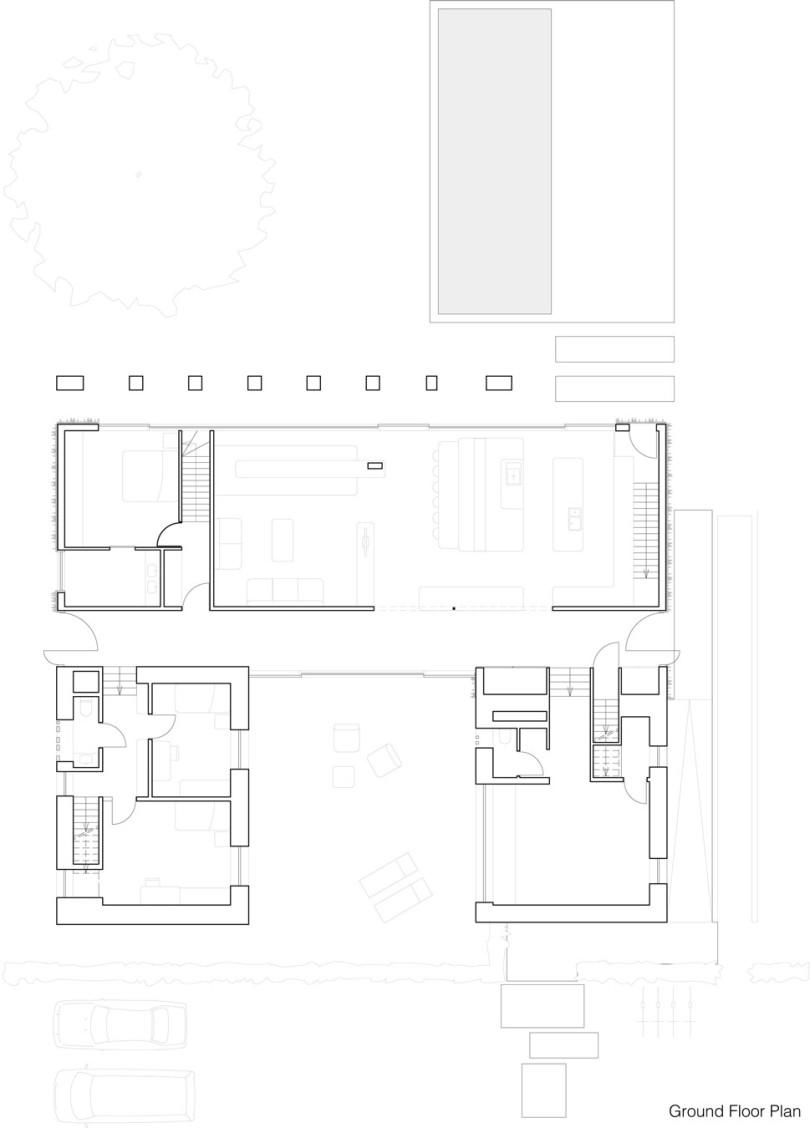 La Branche by DMOA Architecten-23