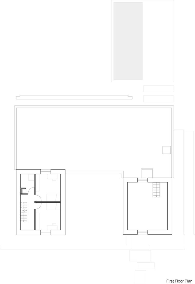 La Branche by DMOA Architecten-24