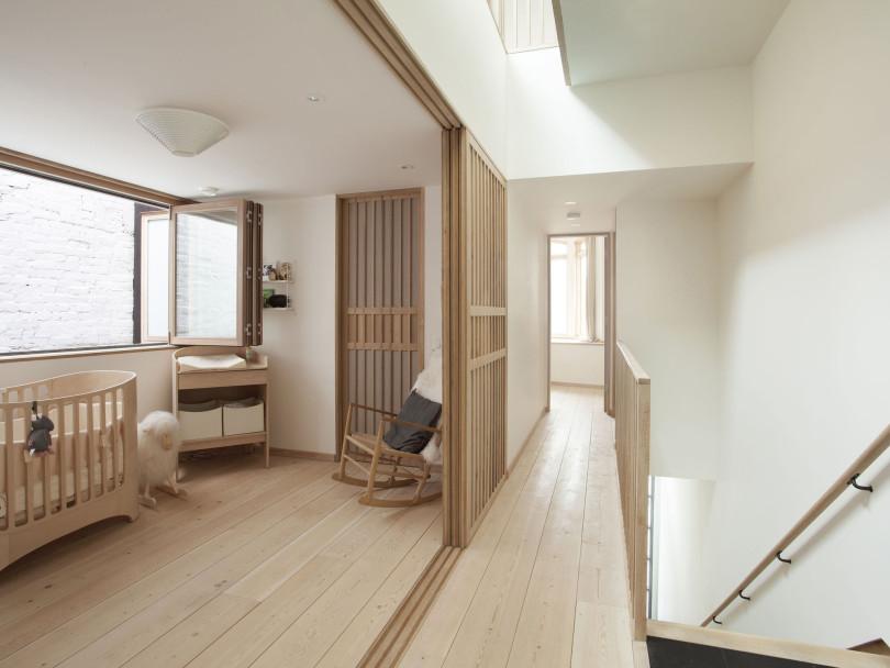 Mjölk House by Studio Junction-01