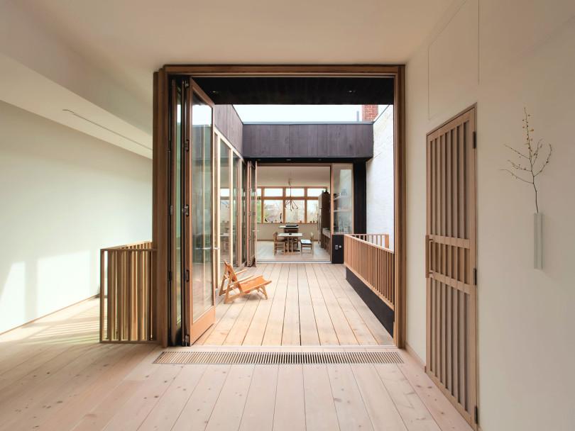 Mjölk House by Studio Junction-02