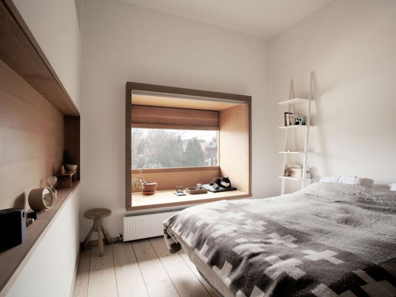 Mjölk House by Studio Junction-04