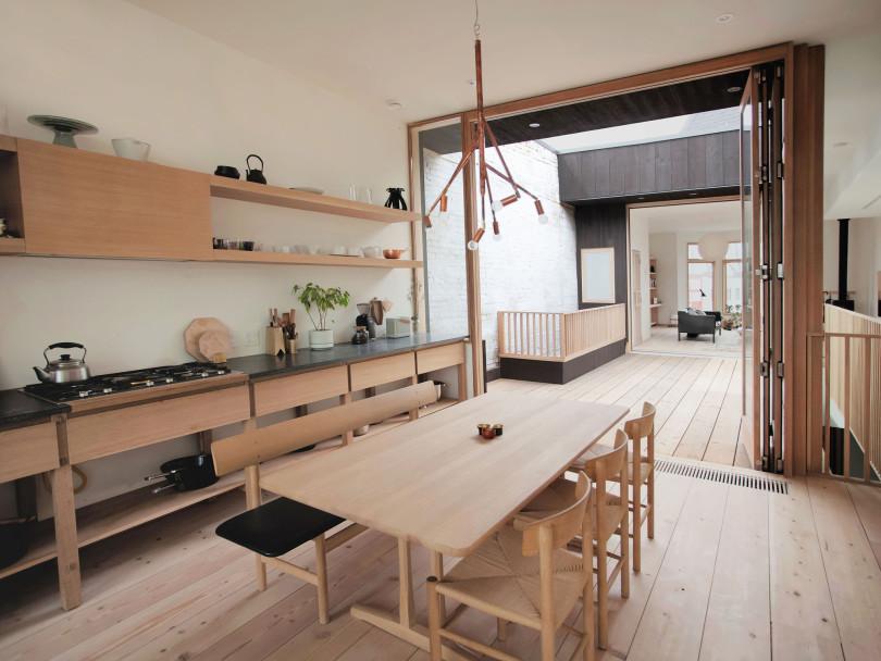 Mjölk House by Studio Junction-08