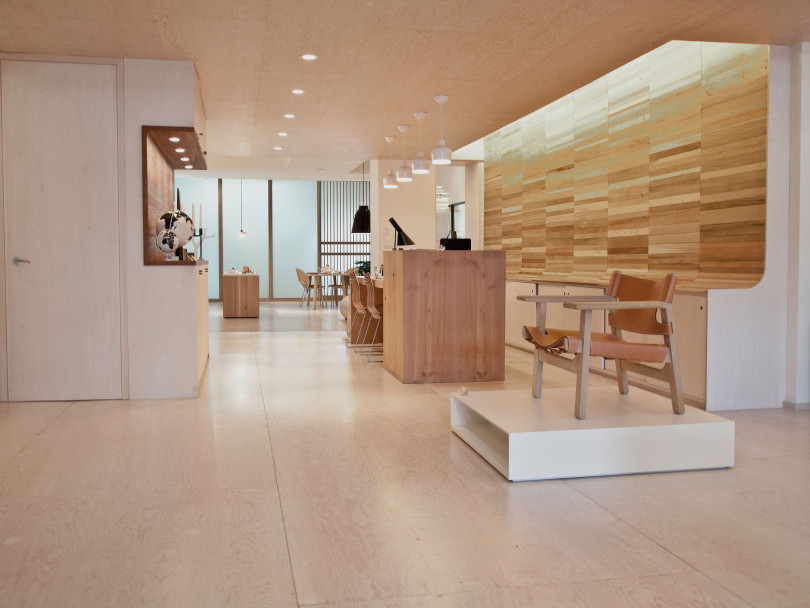 Mjölk House by Studio Junction-09
