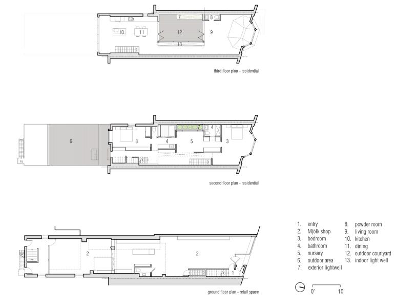 Mjölk House by Studio Junction-11