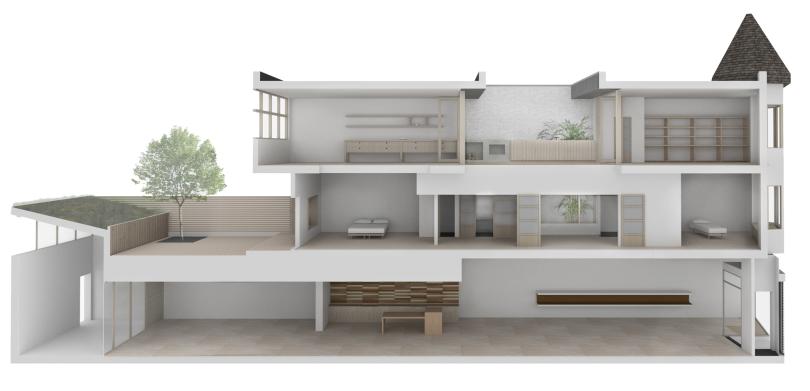 Mjölk House by Studio Junction-12