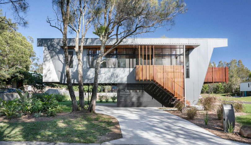 Northern Rivers  House by Refresh Architecture-01