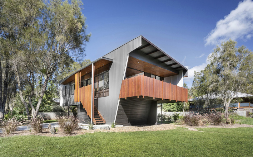 Northern Rivers  House by Refresh Architecture-02