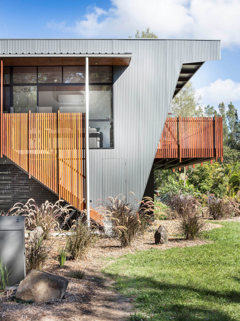 Northern Rivers  House by Refresh Architecture-03