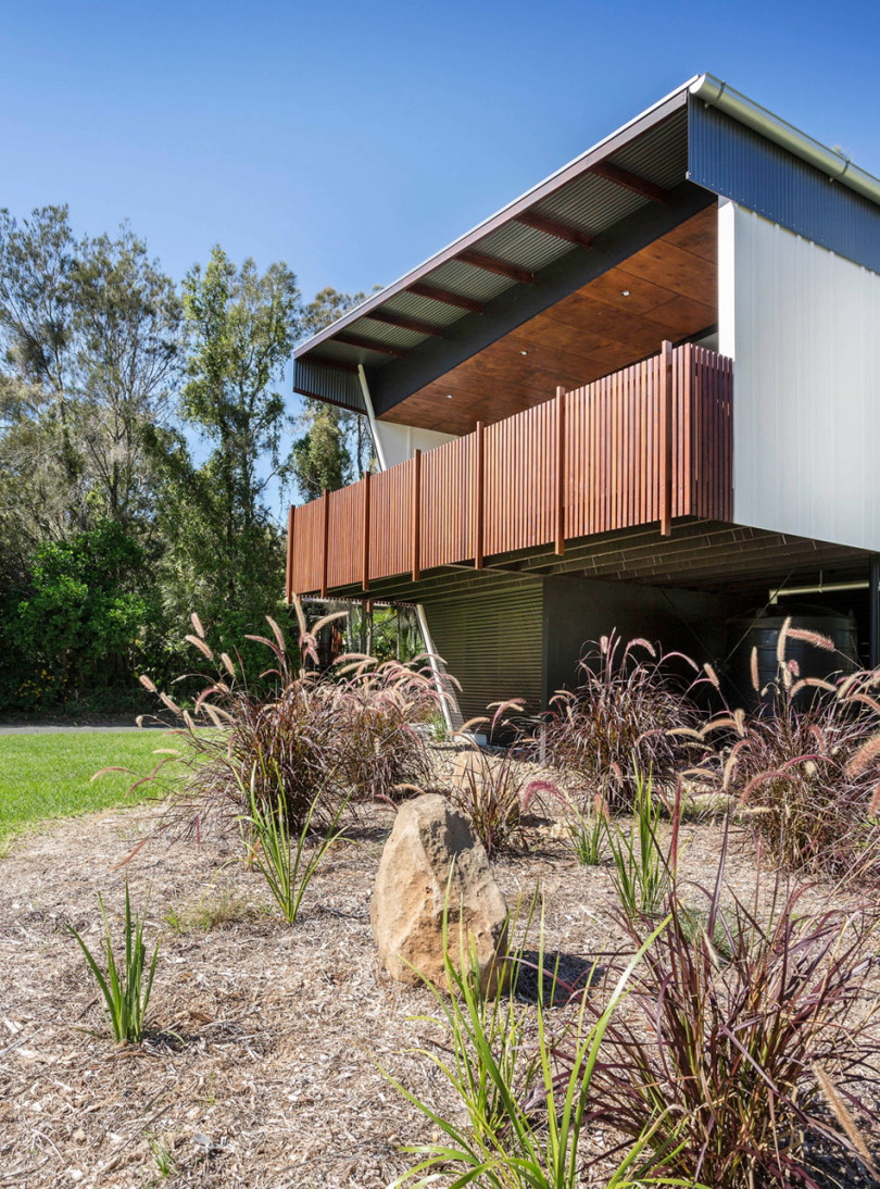 Northern Rivers House by Refresh Architecture-06