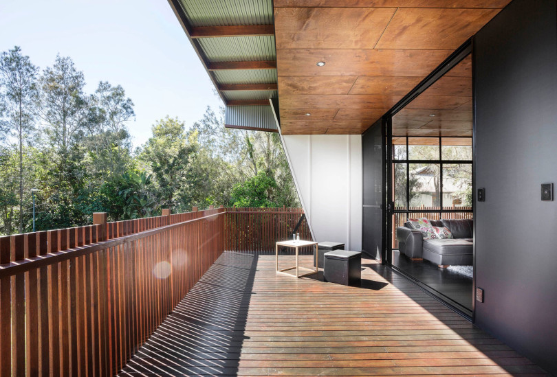 Northern Rivers House by Refresh Architecture-07