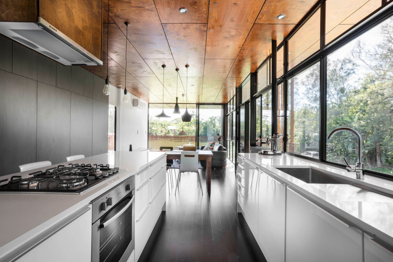 Northern Rivers  House by Refresh Architecture-09