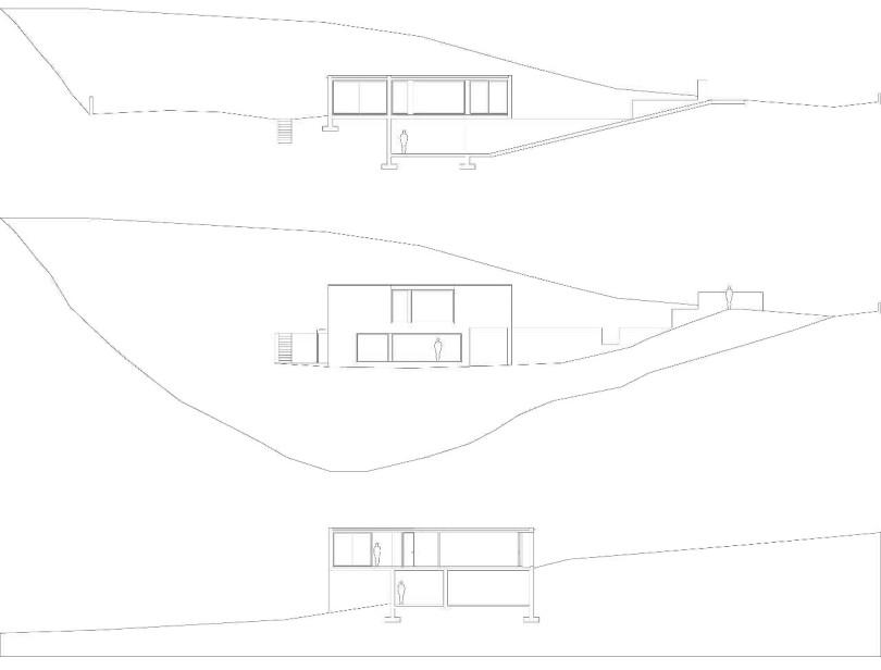 House by Rui Grazina