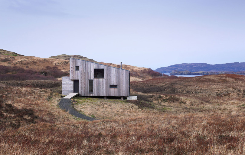 Small Holiday House by Rural Design Architects-02