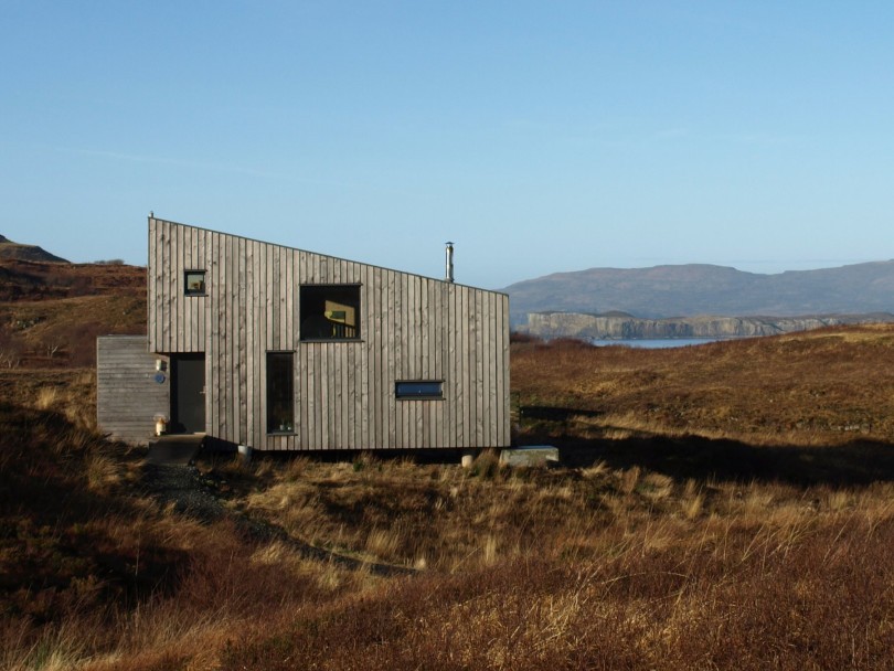 Small Holiday House by Rural Design Architects-03