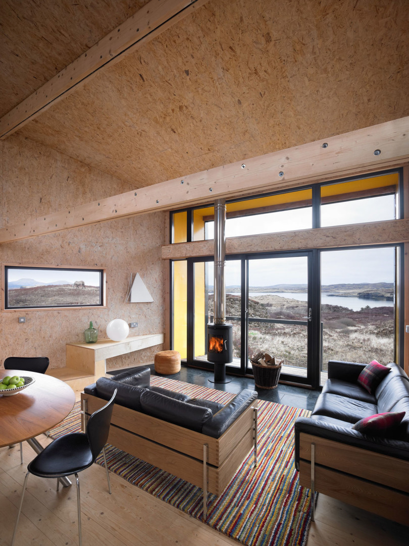 Small Holiday House by Rural Design Architects-05