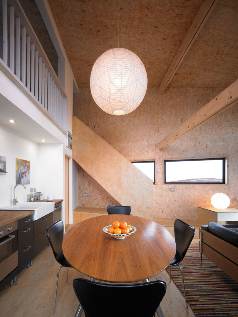 Small Holiday House by Rural Design Architects-08