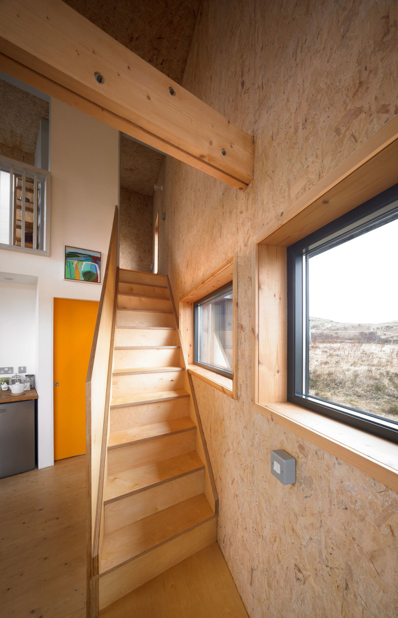 Small Holiday House by Rural Design Architects-09
