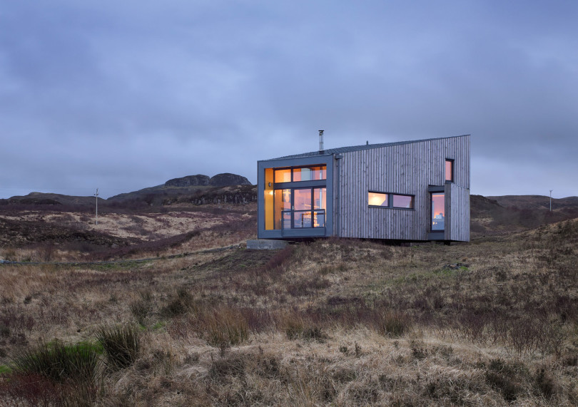 Small Holiday House by Rural Design Architects-11