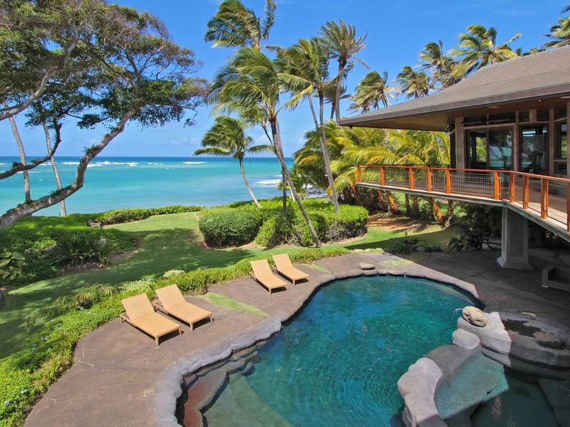 Stunning property in Hawaii-01