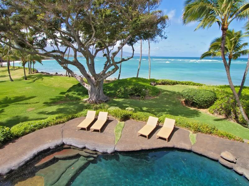 Stunning property in Hawaii-02