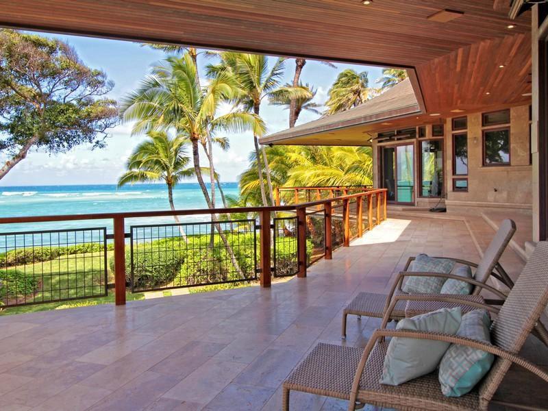 Stunning property in Hawaii-03