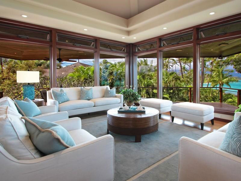 Stunning property in Hawaii-04