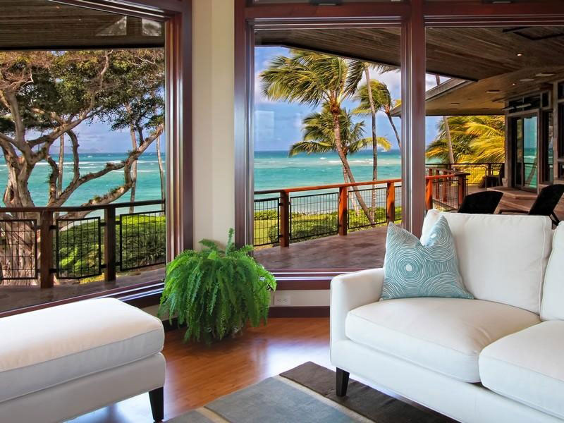 Stunning property in Hawaii-06