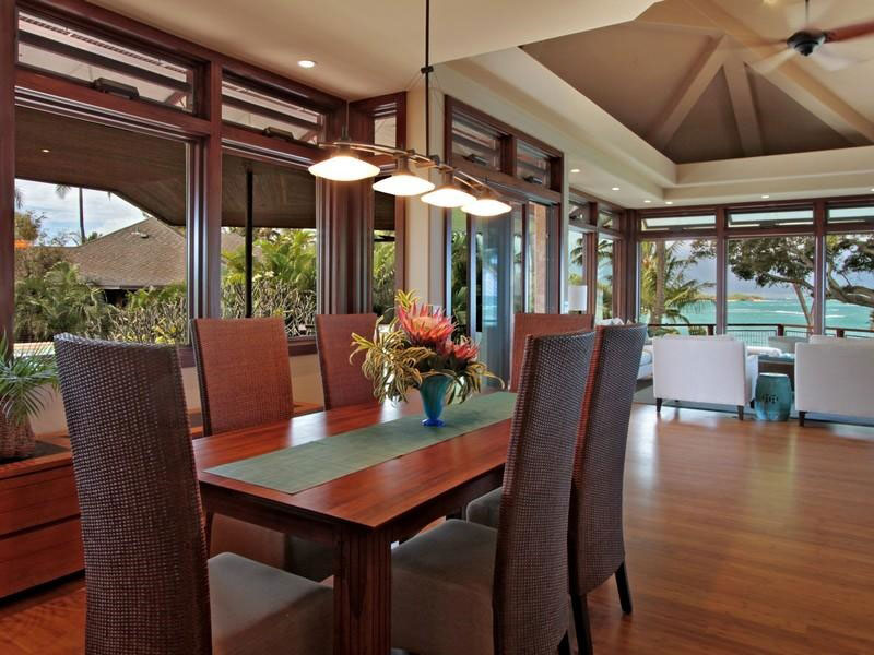 Stunning property in Hawaii-07