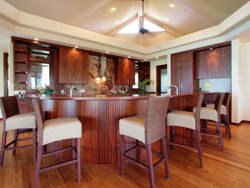 Stunning property in Hawaii-09