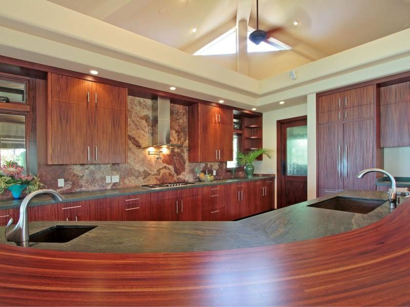 Stunning property in Hawaii-11