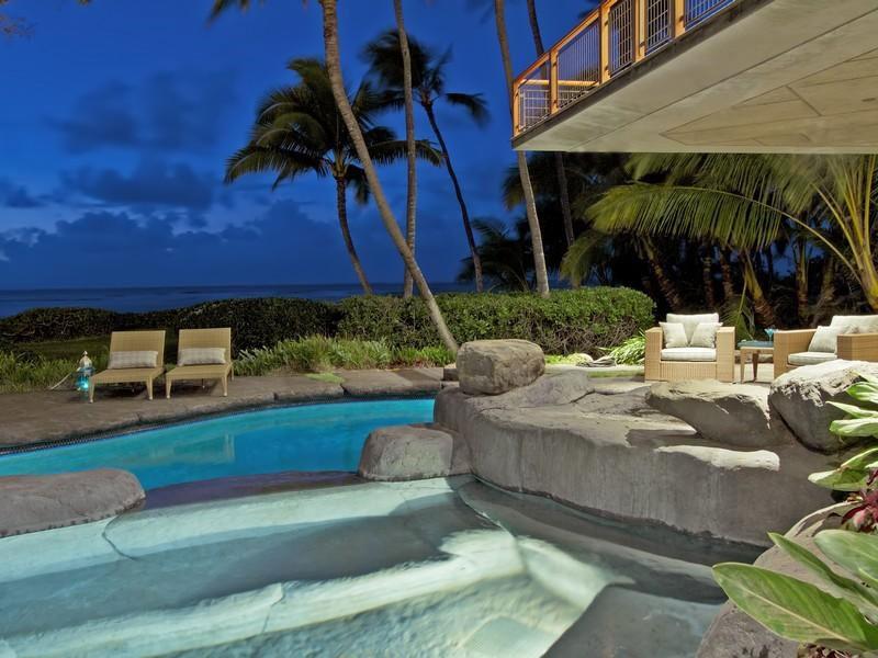 Stunning property in Hawaii-24