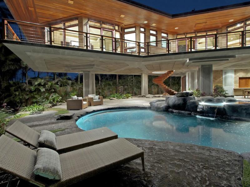 Stunning property in Hawaii-26