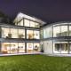 House Ventura by David James Architects & Associates