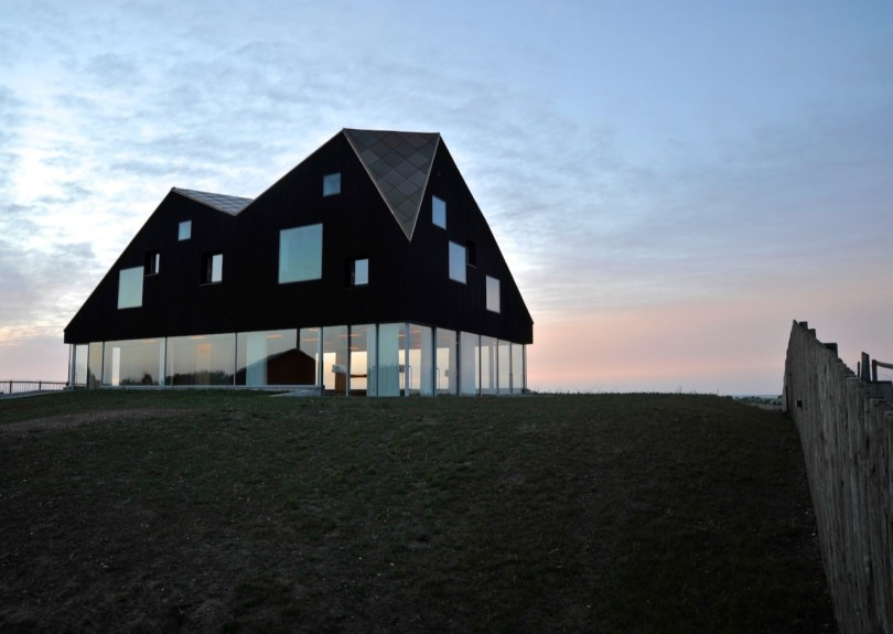 Rental holiday house by JVA