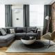 12 modern living room design ideas