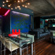 Loft in Turin by MG2 Architetture