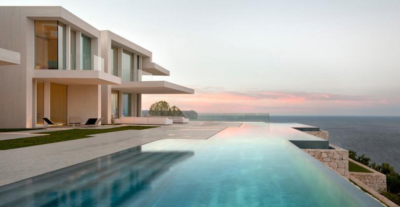 Mediterranean Residence