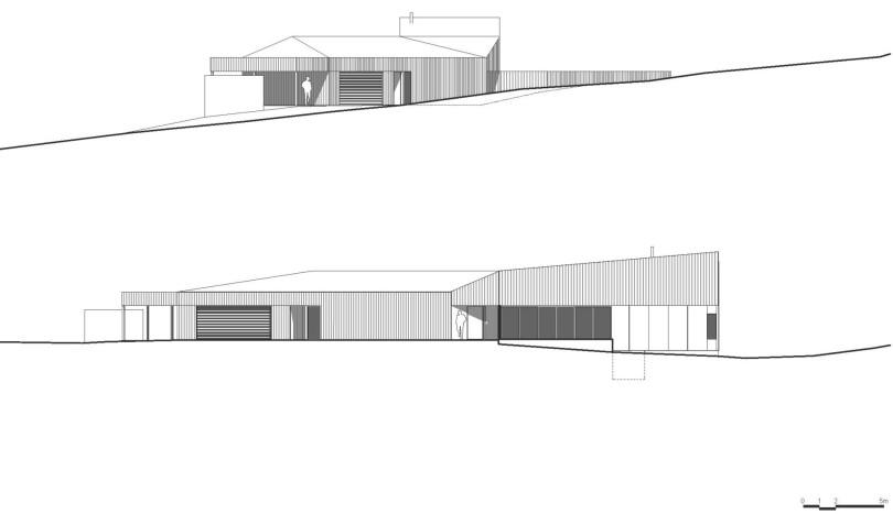 House by Philip M Dingemanse