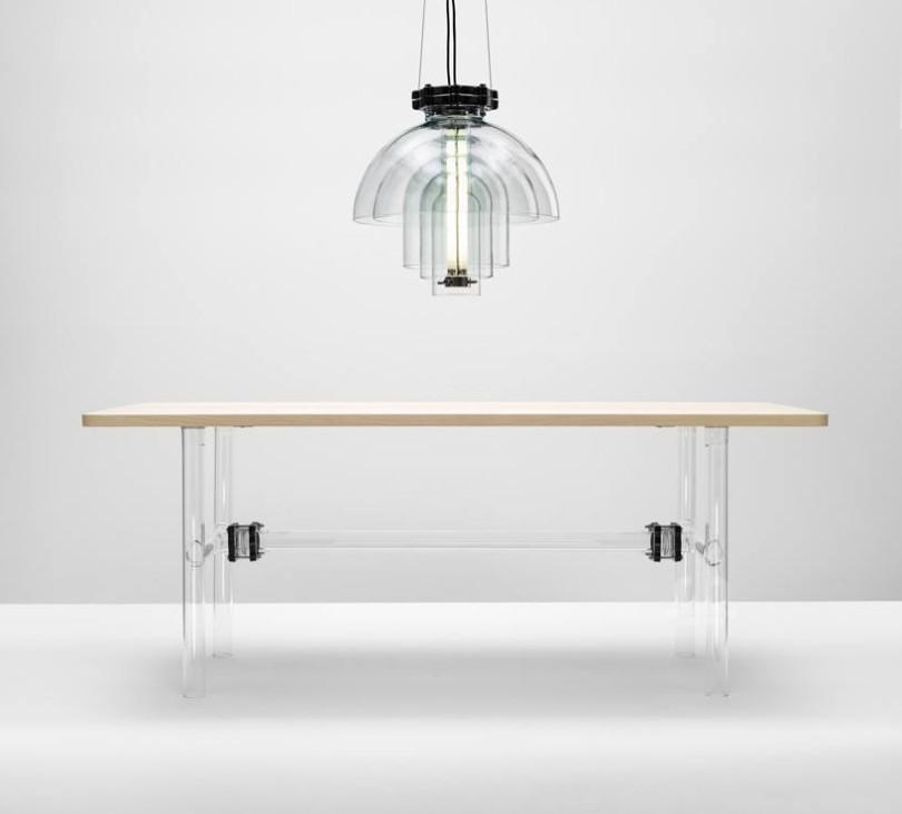 10 Unique Lamp Designs Ideas